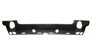 Front Valance Panel OE Style - 68-69 Dodge Charger