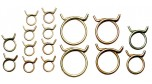 Hose Clamp Kits