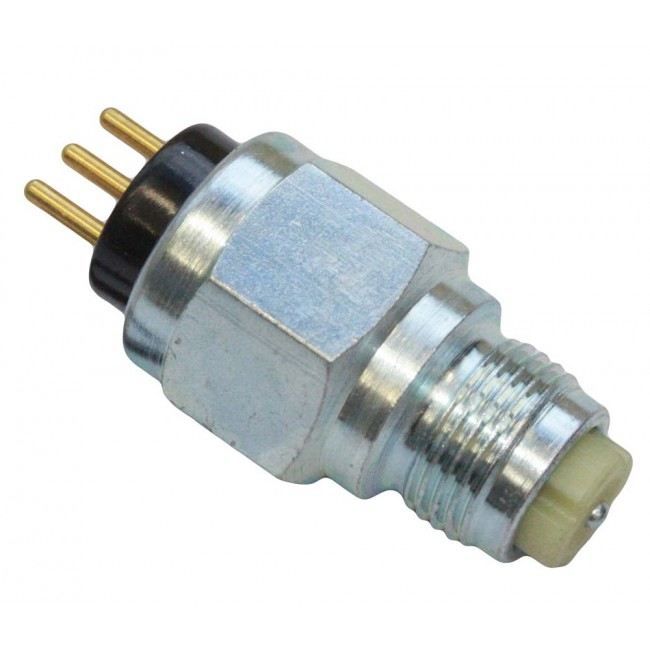 Chrysler 904 727 automatic transmission neutral safety reverse chrysler 904 727 automatic transmission neutral safety reverse lamp switch publicscrutiny Images