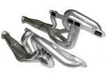 66-74 B Body 70-74 E Body 383 & 400 Big Block 1 7/8 inch Primary - Ceramic Coated Headers By TTI