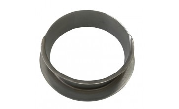 Valiant AP5 - CM Plenum Chamber Air Vent Ring - Rust Repair Panel