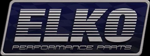 Elko Performance